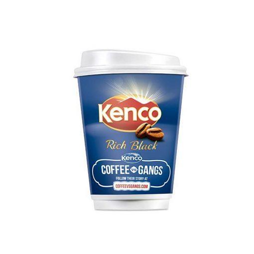 kenco2go_rich_black