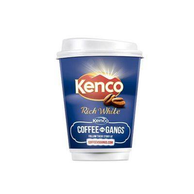 Kenco2go