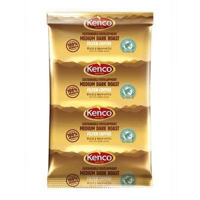kenco_dark_roast_filter_500g
