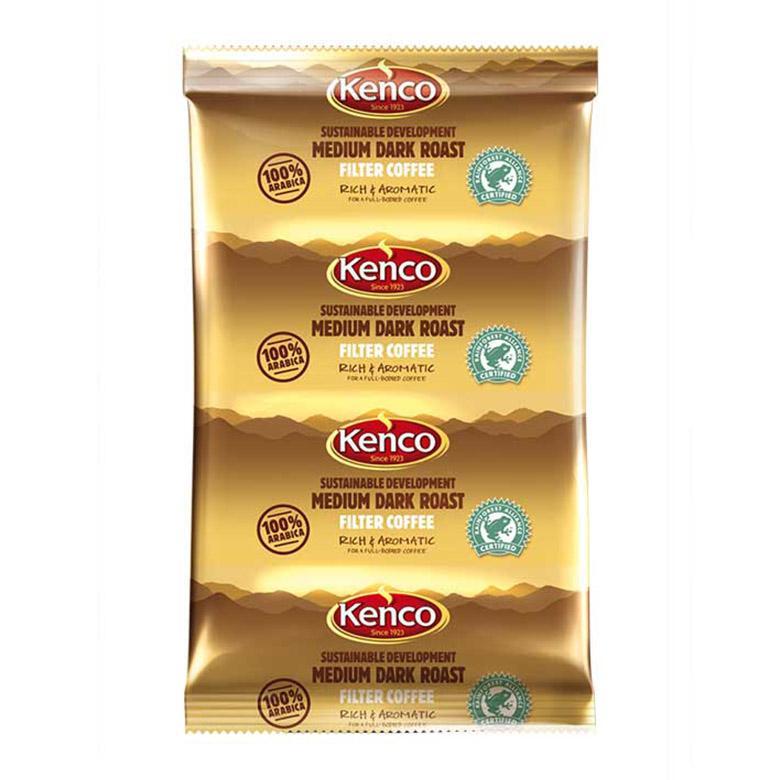 kenco_dark_roast_filter_500g