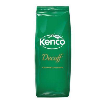 kenco_decaff_300g