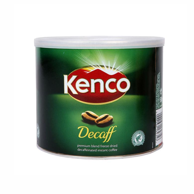 kenco_decaff_tin_500g