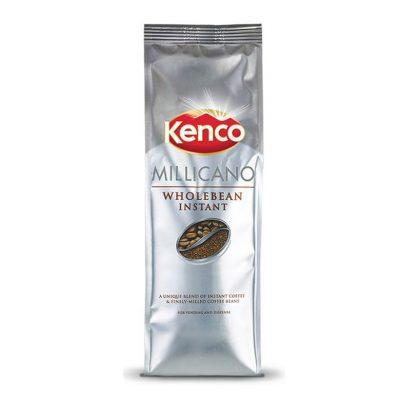 kenco_millicano_300g