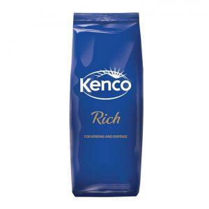 kenco_rich_300g