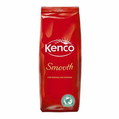 kenco_smooth_300g