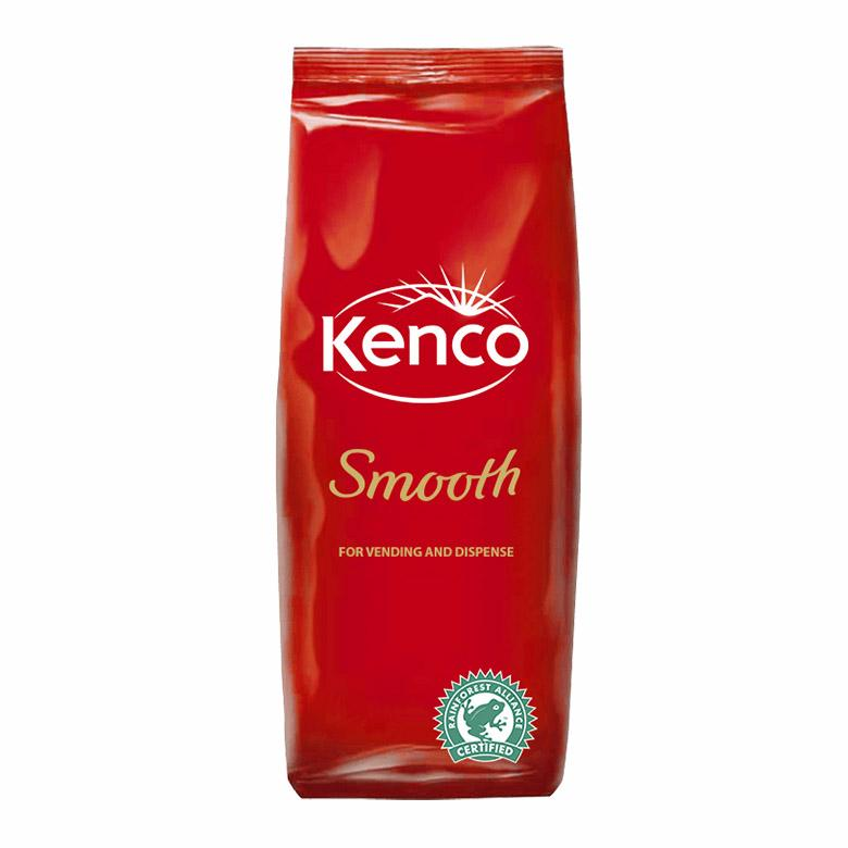 kenco_smooth_300g