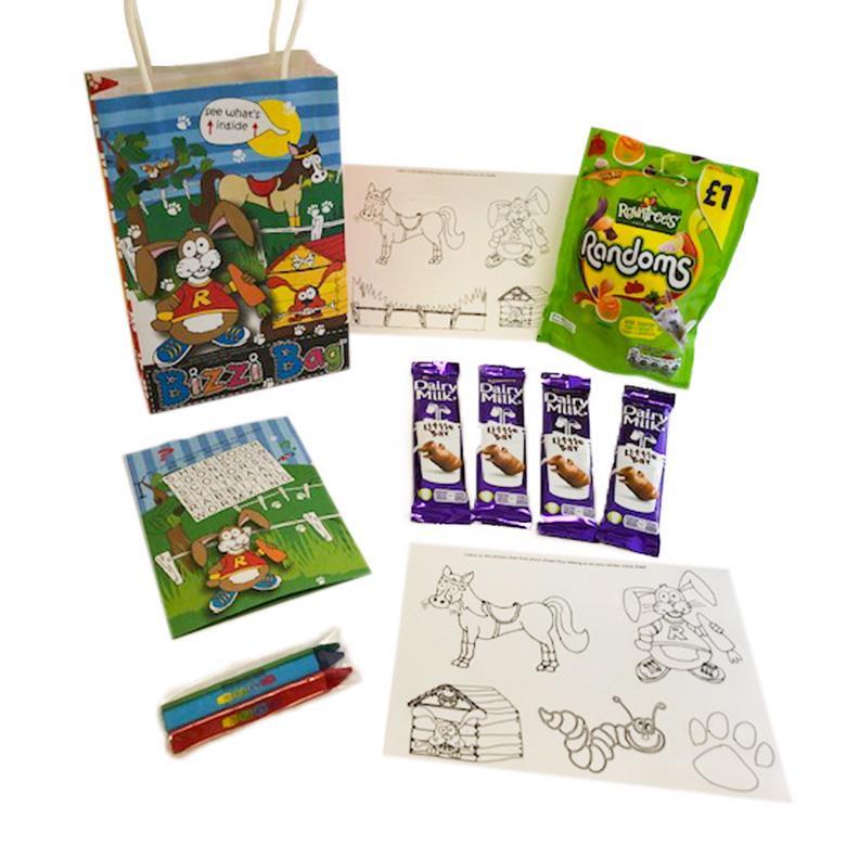 kids-treat-bag-1