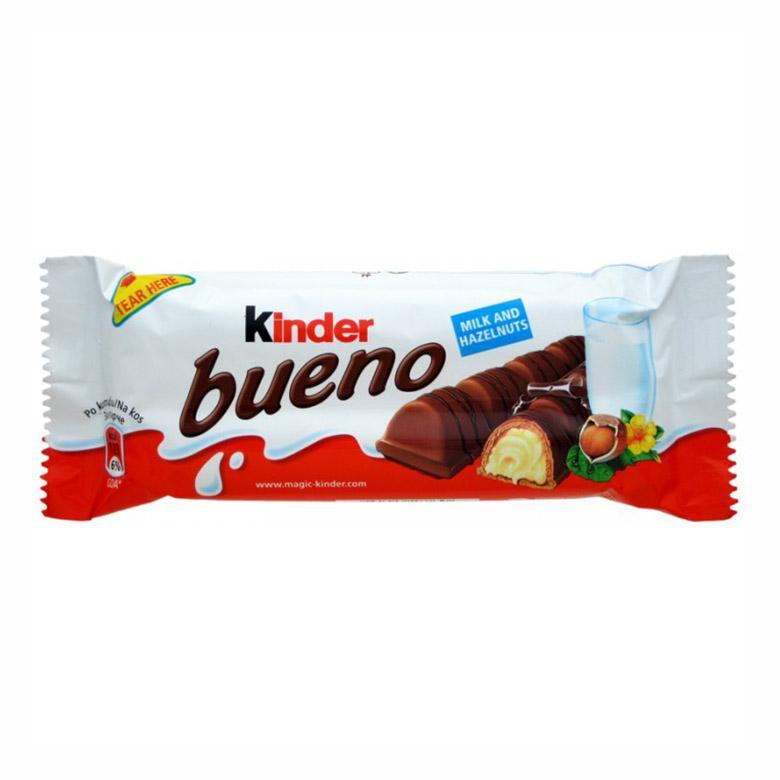 kinder_bueno