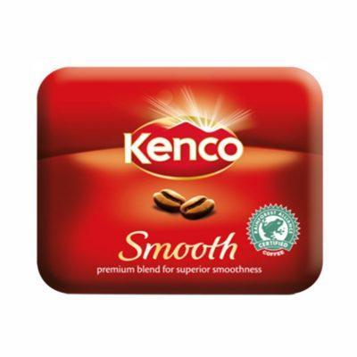 klix_kenco_coffee