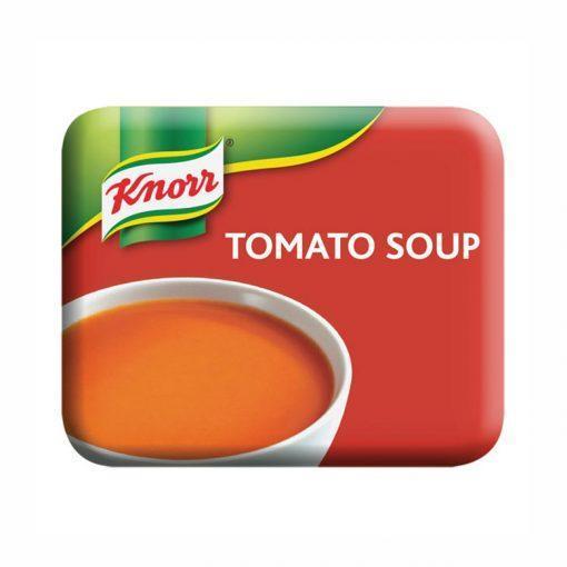 klix_knorr_tomato_soup