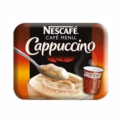klix_nescafe_cappucino