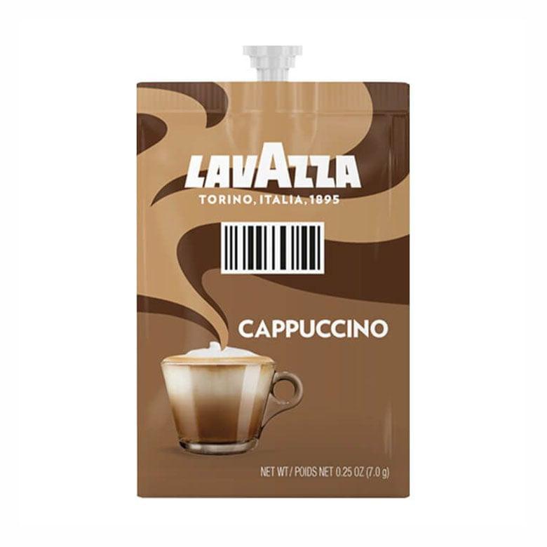 lavazza-flavia-cappuccino-freshpack-2