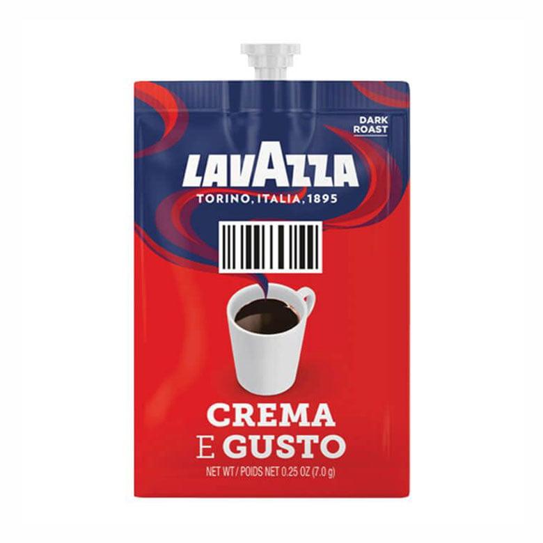 lavazza-flavia-crema-freshpack-2
