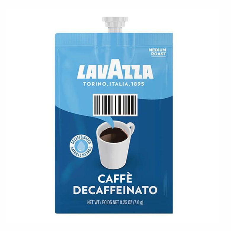 lavazza-flavia-decaffeinato-freshpack-3