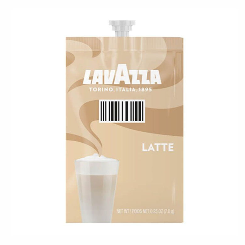 lavazza-flavia-latte-freshpack-2