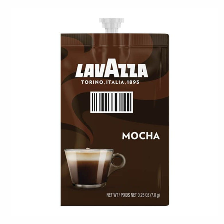 lavazza-flavia-mocha-freshpack-2