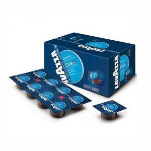 lavazza_dek_decaffeinated_single_dose