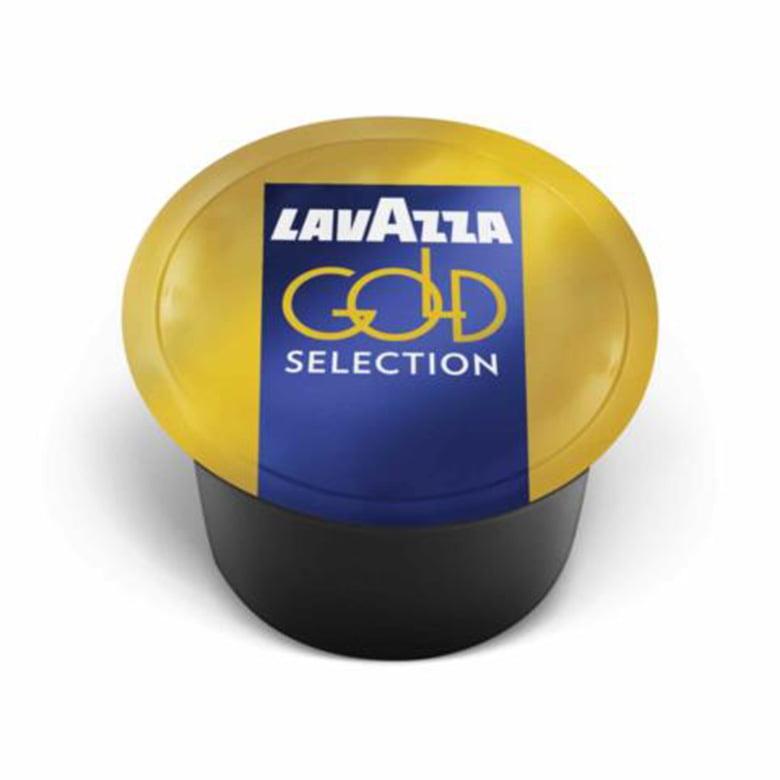 lavazza_gold_selection_pod