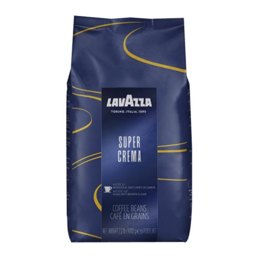 lavazza_super_crema