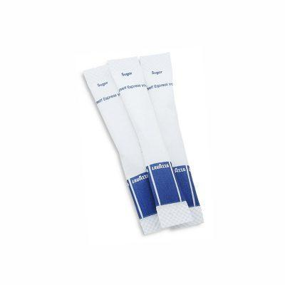 lavazza_white_sugar_stick