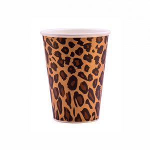 leopard_cup_12oz