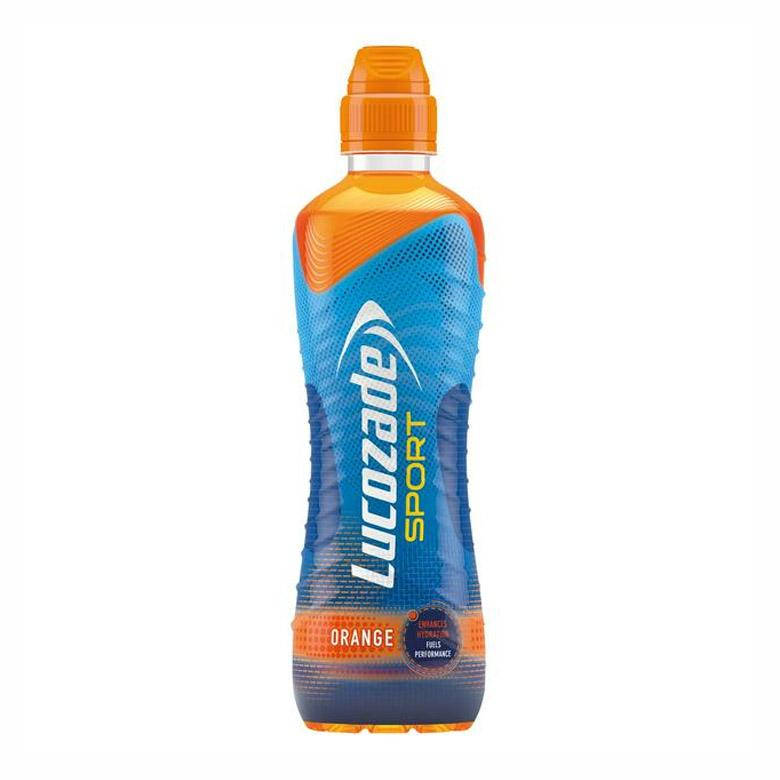 lucozade_sport_orange_500ml
