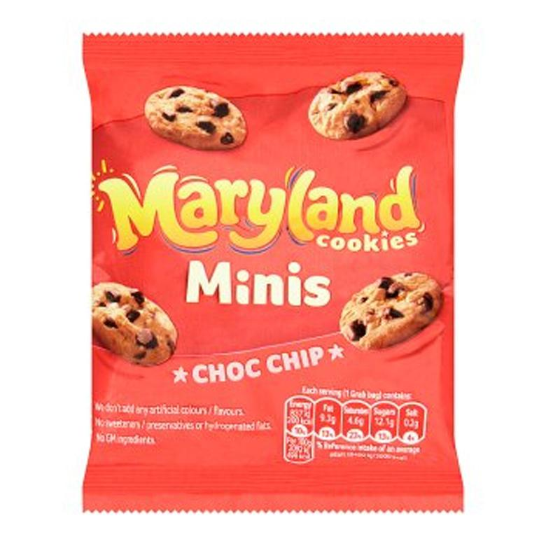 maryland-mini-cookies-40g
