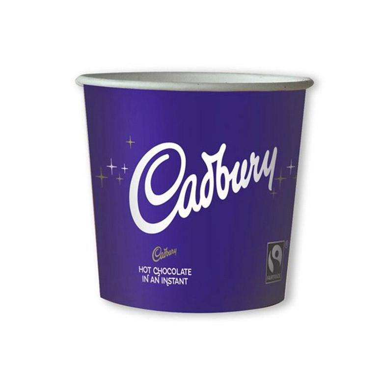 maxpax_cadbury