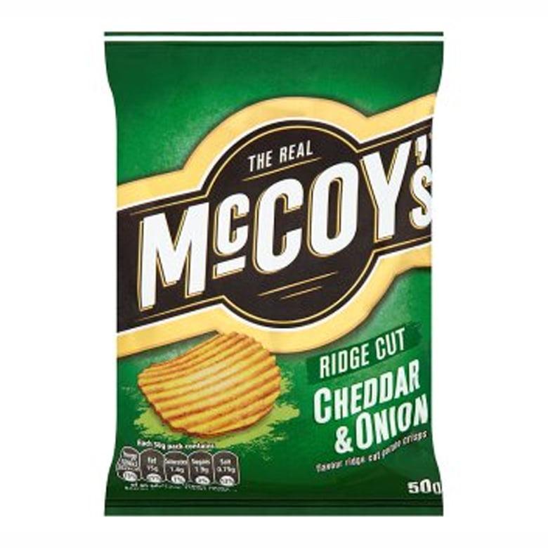 mccoys_cheese_onion