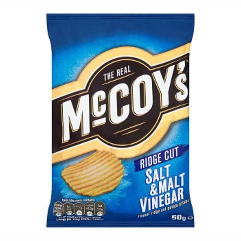 mccoys_salt_vinegar