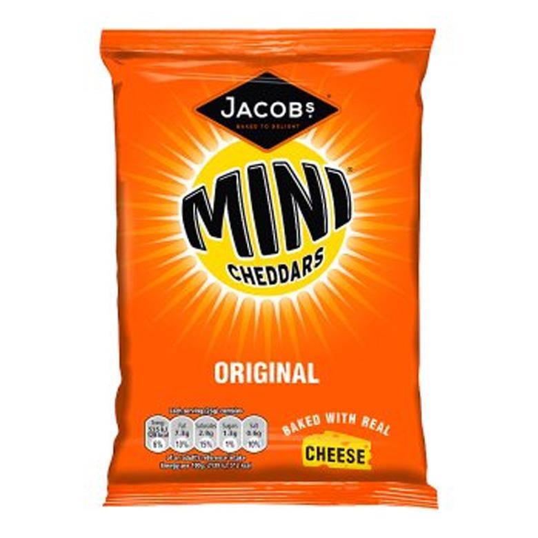 mini-cheddars-original