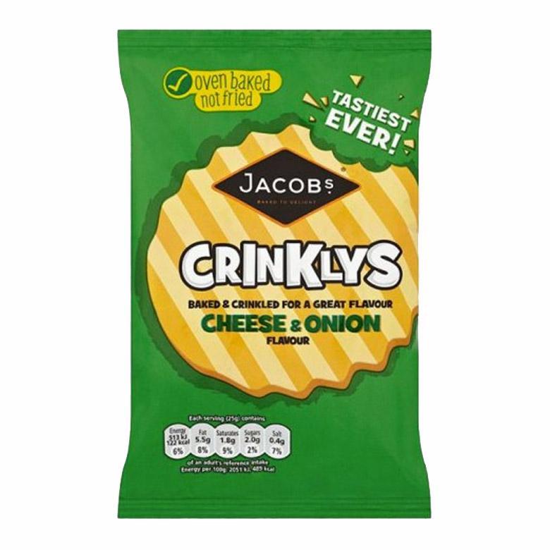 mini_cheddars_crinklys_cheese_&_onion_50g