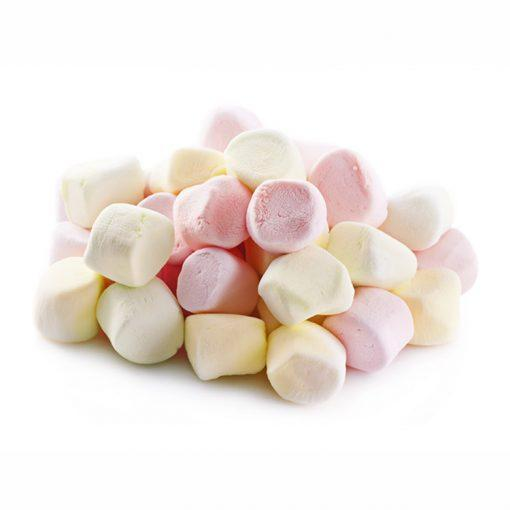 mini_marshmallows