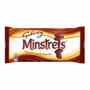 minstrels_32g