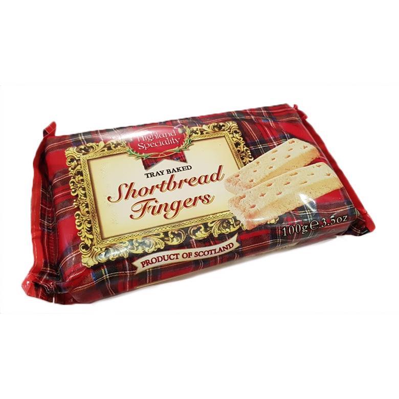 mobberley-tartan-shortbread-100g