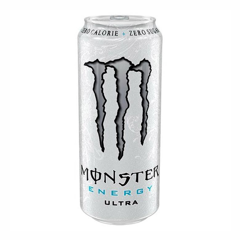monster_ultra_silver_500ml