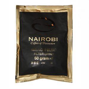 nairobi_american_blend_50g
