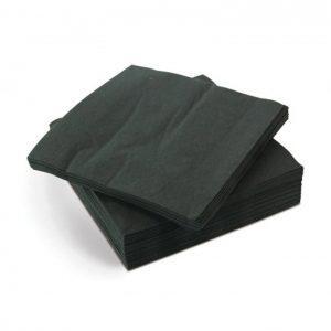napkins_black