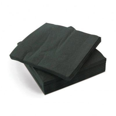 napkins_black