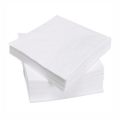 napkins_white