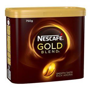 nescafe_gold_blend_tin_750g