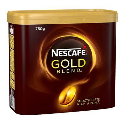 nescafe_gold_blend_tin_750g