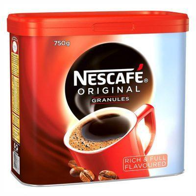 nescafe_granuals_750g_tin