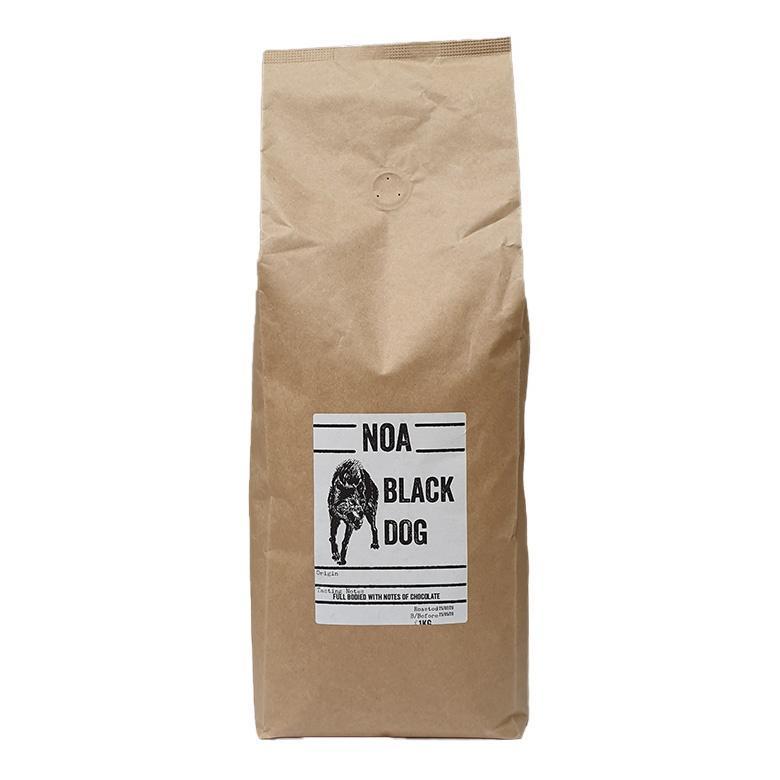 noa_black_dog_beans_1kg