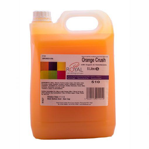 orange_crush_syrup_5litre
