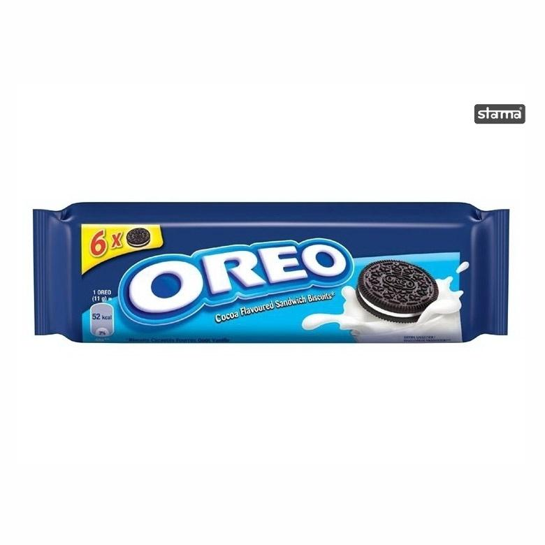 oreo_biscuits_66g