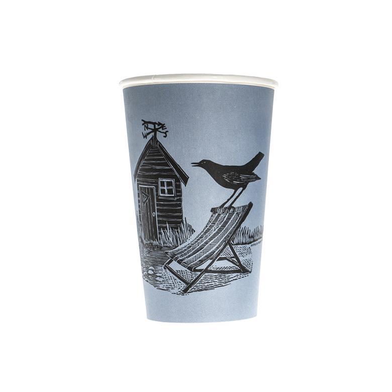 parma-cup