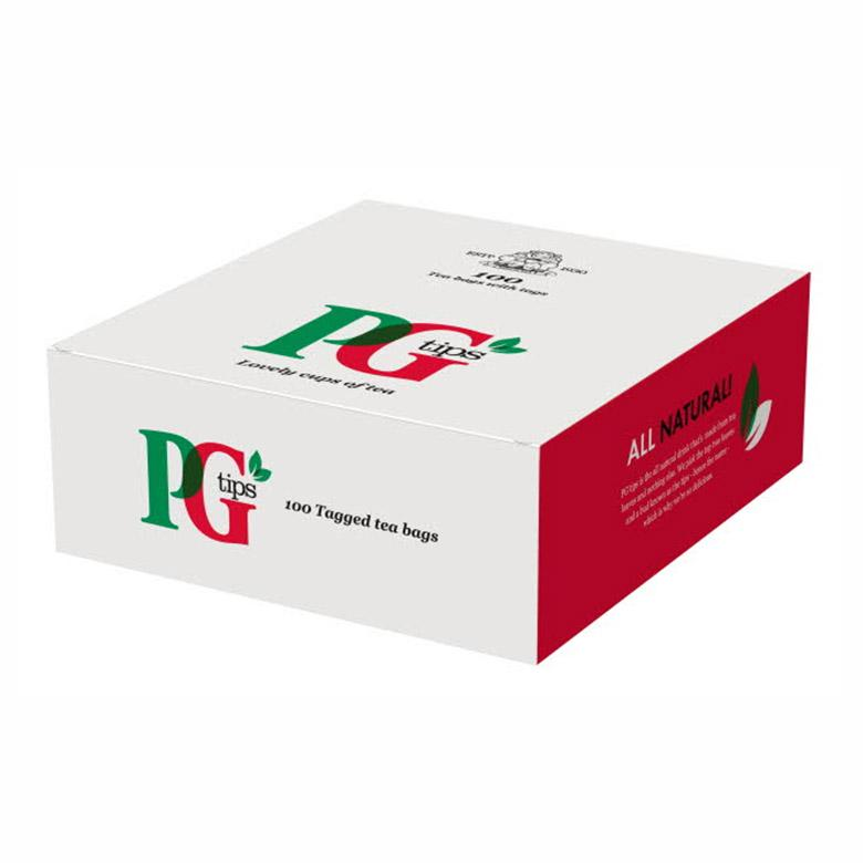pg_tips_100_tagged_tea_bags