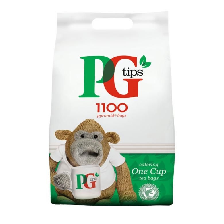 pg_tips_one_cup_tea_bag_1100