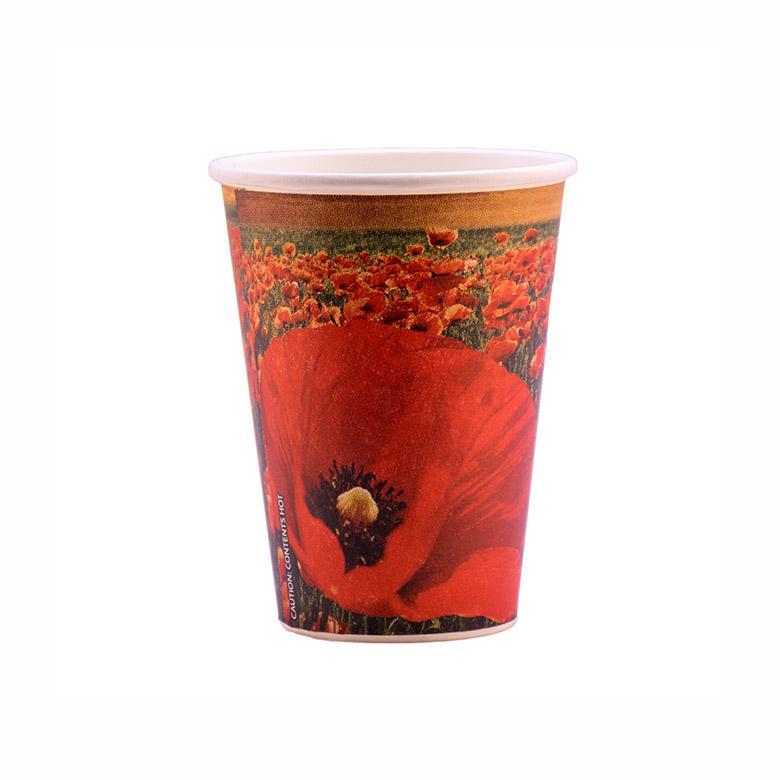 poppy_cup_12oz